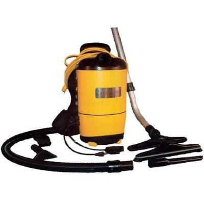 Carpet-Pro BackPack Vacuum Model #SCBP1